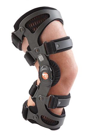 Fusion OA Plus Knee Brace
