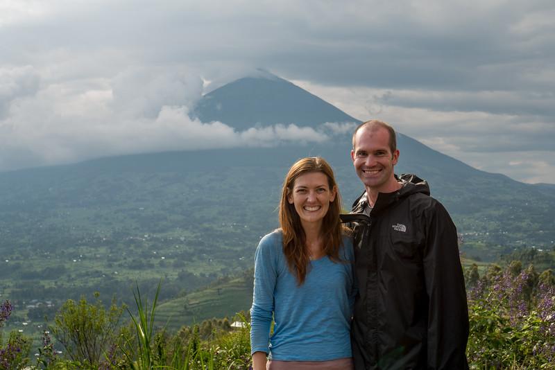 Ruhengeri-Rwanda-53.jpg