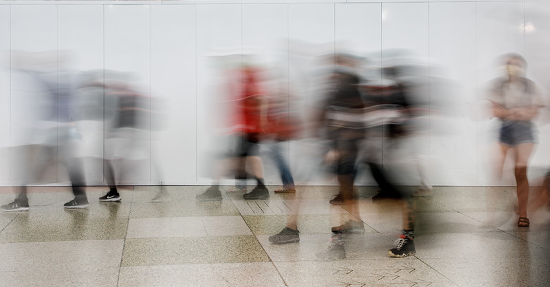 082020_Travelers_in_Motion-007.jpg