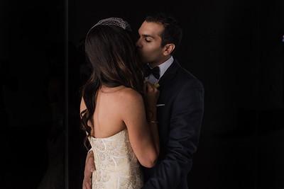 Jodi & Gorav Wedding