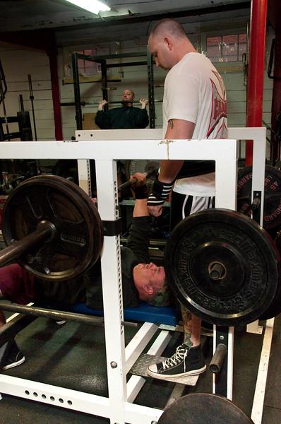 TPS Training Day 10-14-2009-3476