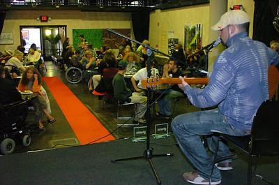 SuperFest 2007
