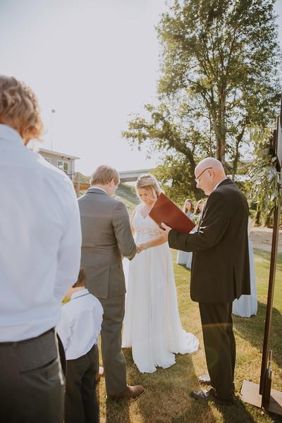 Tice Wedding-459.jpg