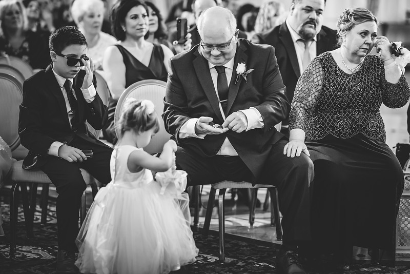 NYC Wedding photogrpahy Tim 2018-0032.JPG