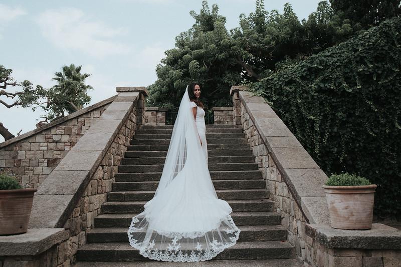 wedding-m-d-505.jpg