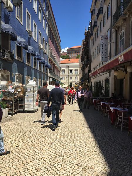 Lisbon 001.jpg