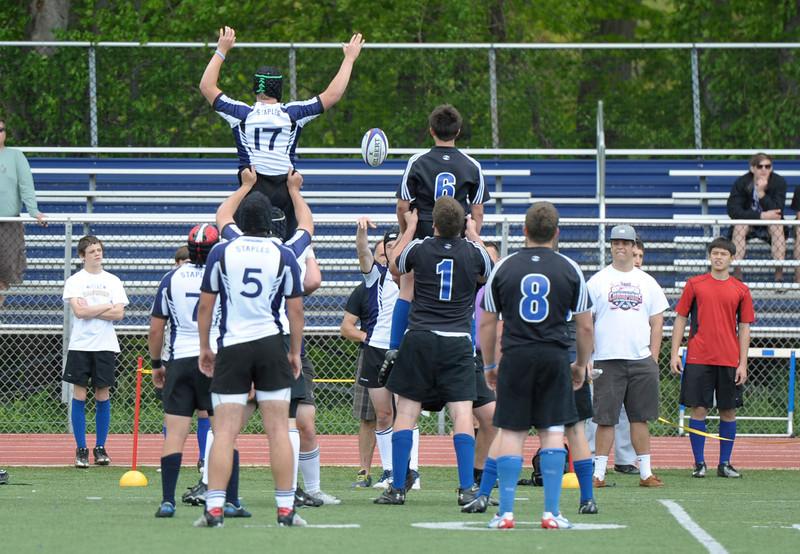 SHS Rugby v Fairfield_154.JPG