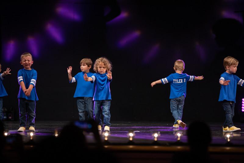 Dance Productions Recital 2019-44.jpg