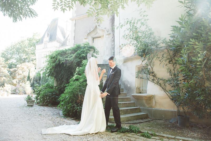 20160907-bernard-wedding-tull-134.jpg