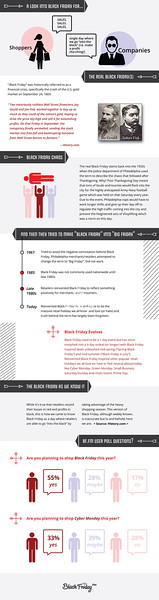 History of Black Friday-1000 pixels.jpg