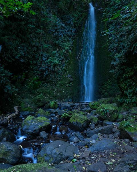 Dunedin Waterfalls Green blue-1.jpg