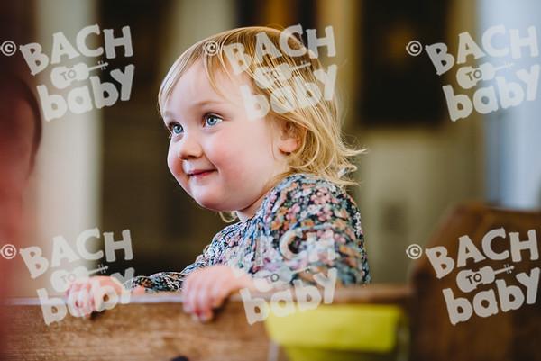 © Bach to Baby 2018_Alejandro Tamagno_Epsom_2018-05-04 014.jpg
