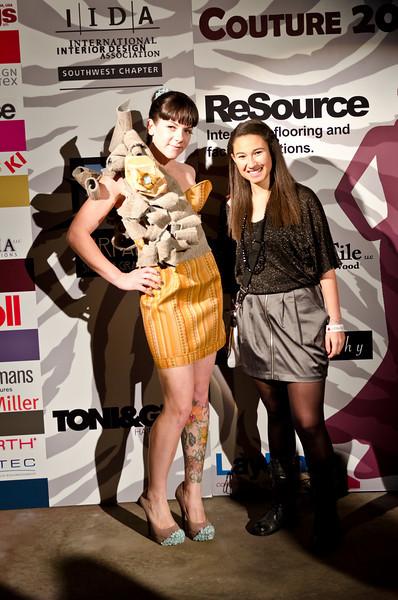 StudioAsap-Couture 2011-275.JPG