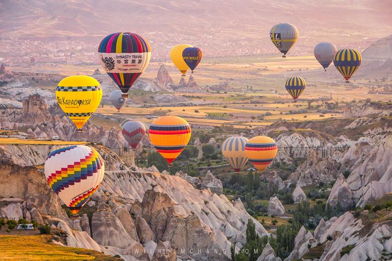 Cappadocia-HAB-5.jpg