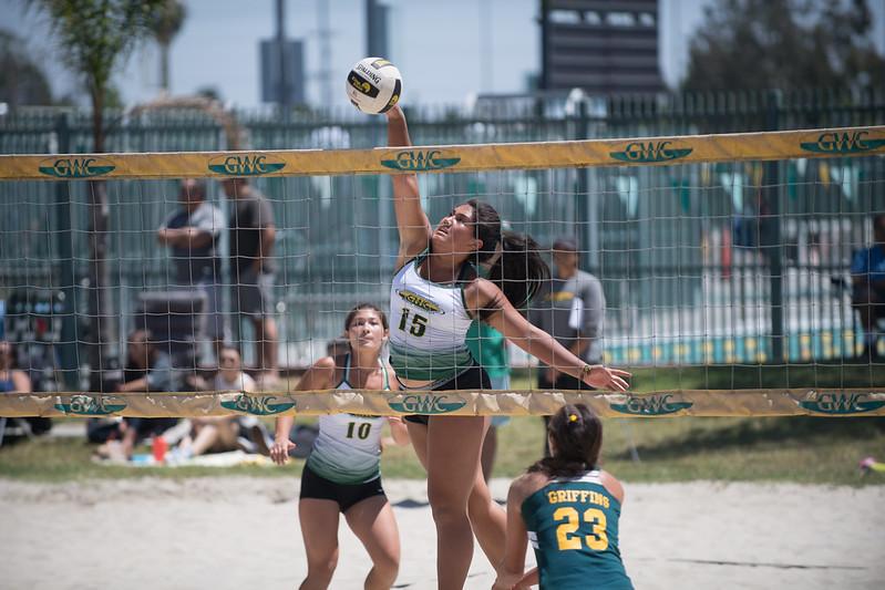 Beach-Volleyball-2017-05-02-0089.jpg