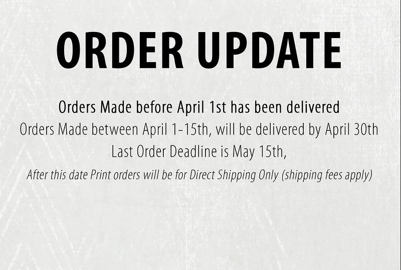 order update ua.jpg