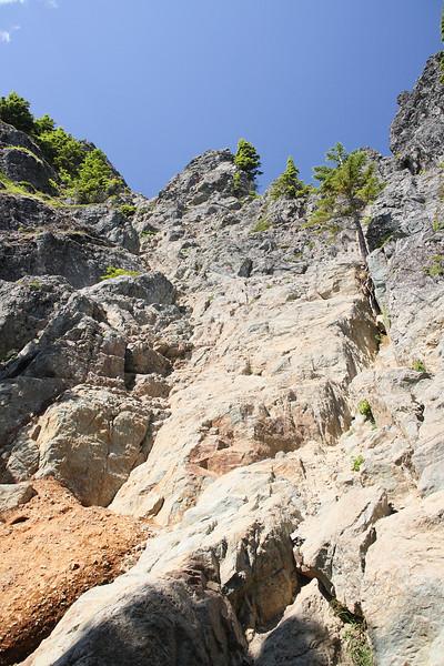 Mt. Si II 07.JPG