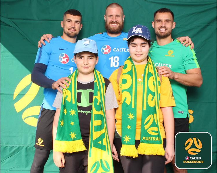 Socceroos-53.jpg