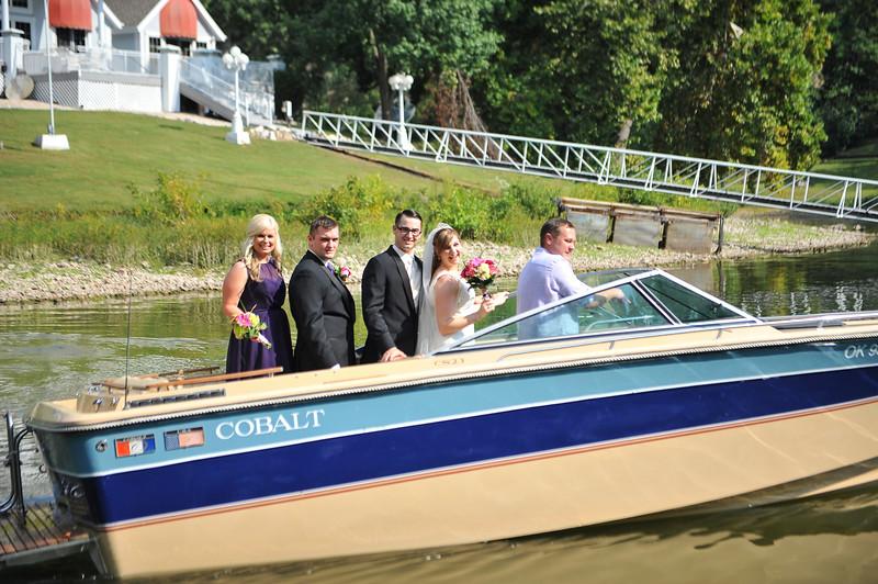 wedding_326.jpg