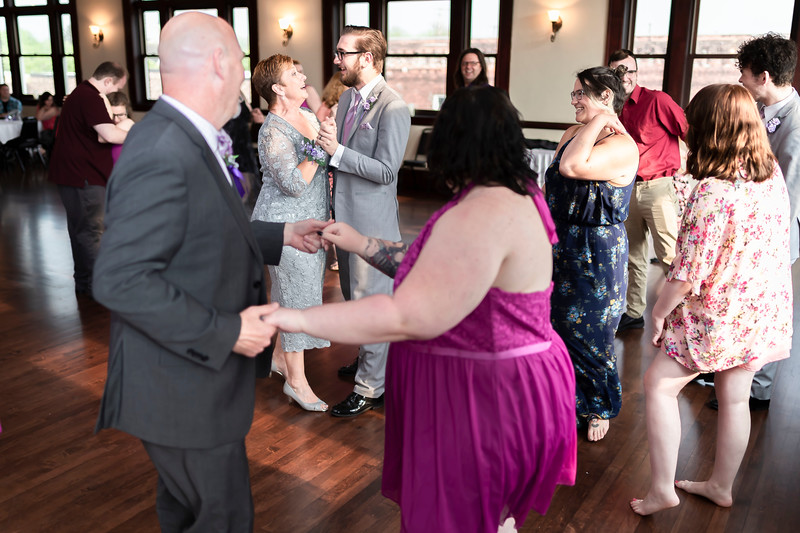 Abigail Truman Wedding (604).jpg