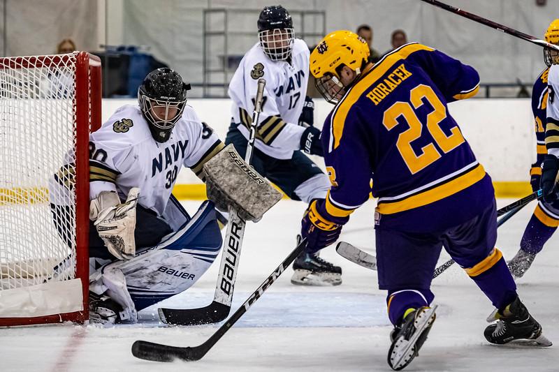 2019-11-22-NAVY-Hockey-vs-WCU-106.jpg