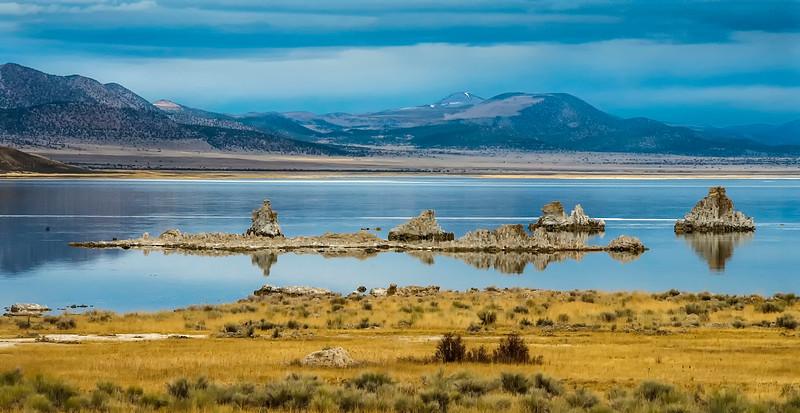 Mono Lake-1.jpg