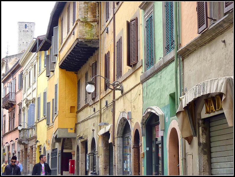 2010-05-Spoleto-013.jpg