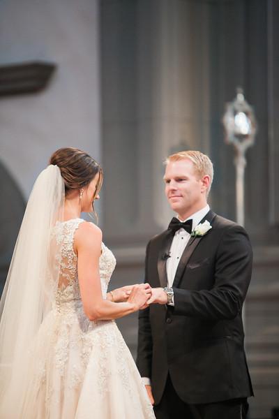 150626 Owen Wedding-0203.jpg