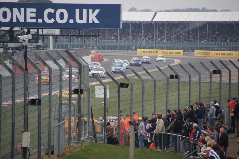 20111016 - BTCC Silverstone 088.JPG