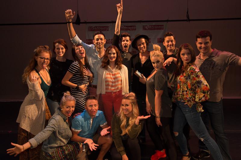 Gateway Rocky Horror Cast (49 of 52).jpg