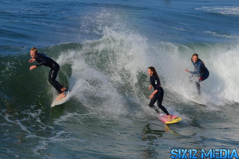 venice beach surf-451.jpg