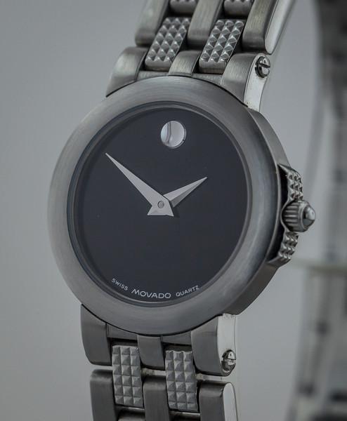 watch-189.jpg