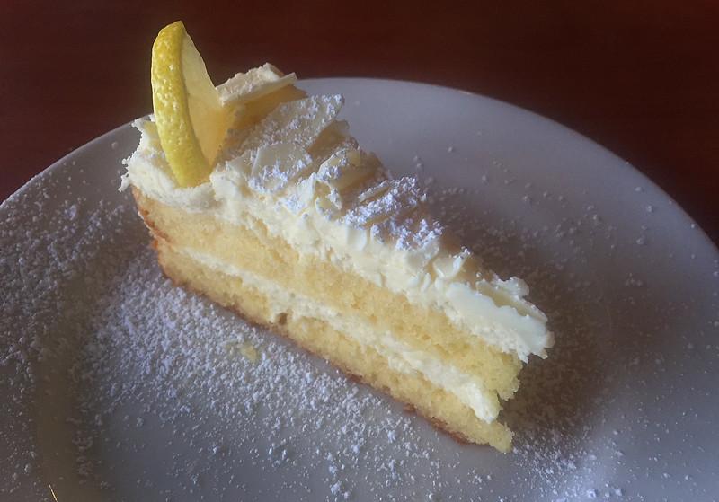 non sinister lemon cake.jpg