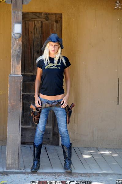 malibu canyon 45surf swimsuit model beautiful women 410,.,.