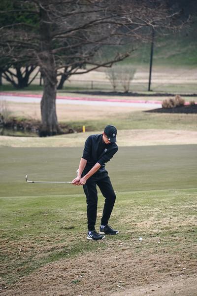 GolfBoy_Jan14_ElainaEich0010.jpg