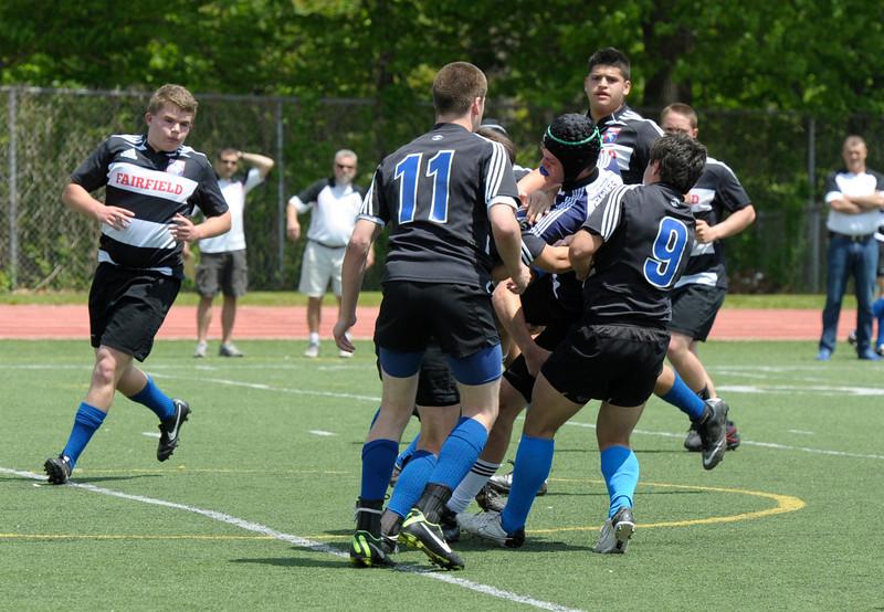 SHS Rugby v Fairfield_061.JPG