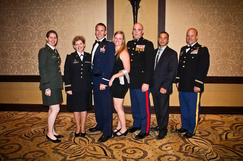 Marine Corps Ball WEB SIZE for print 11.2.12 (177 of 327).JPG