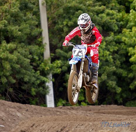 FTR PM race 7