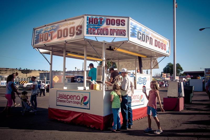 deep fried corn dogs.jpg
