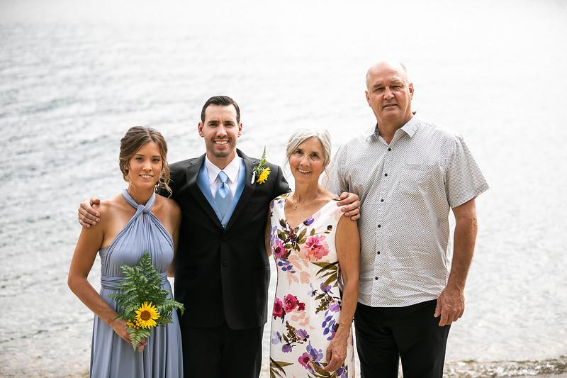 salmon-arm-wedding-photographer-2394.jpg