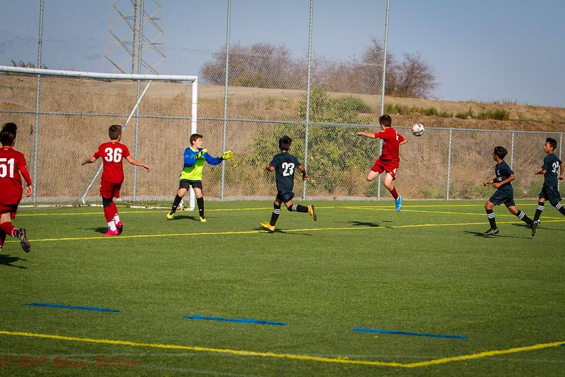MVLS Tournament Oct 2019-3940.jpg