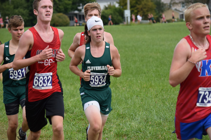 AshlandInvitational-0145.jpg
