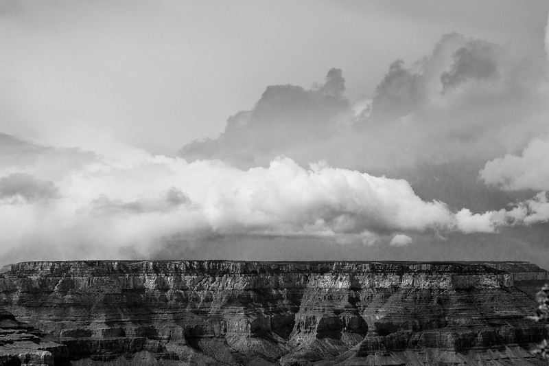 2017-03-21-Grand-Canyon-754.jpg