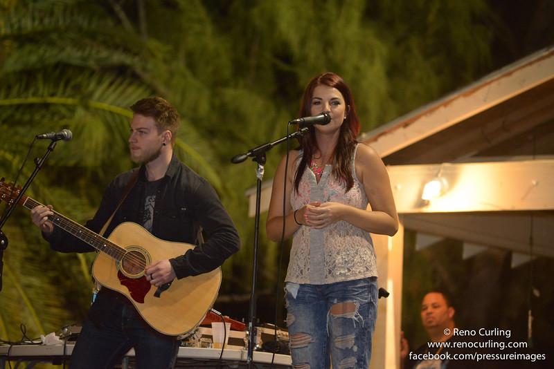 Country Music 1-242.jpg