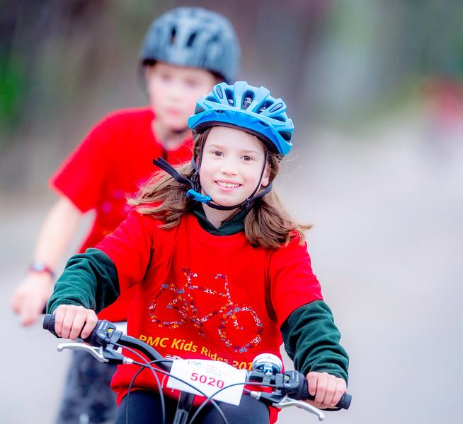 076_PMC_Kids_Ride_Natick_2018.jpg