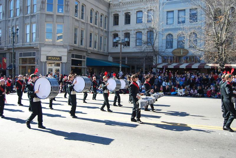 Parade 405.jpg