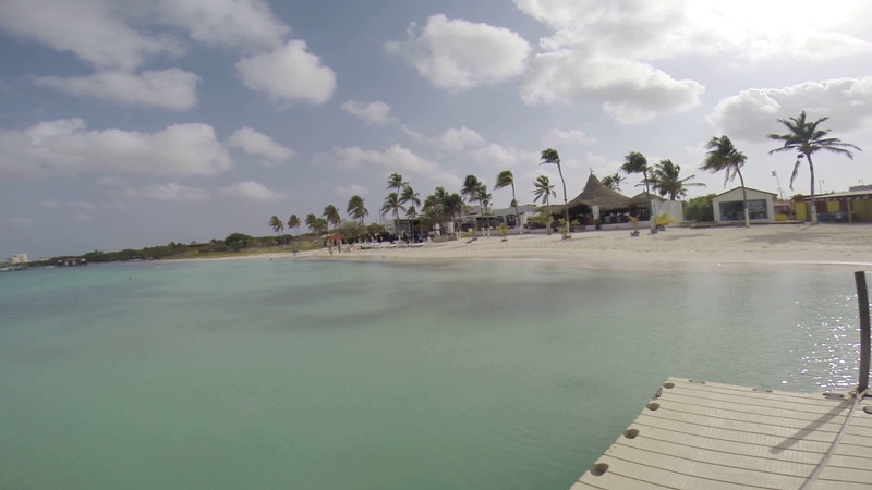 ARUBA 2014 GOPRO 1.MP4