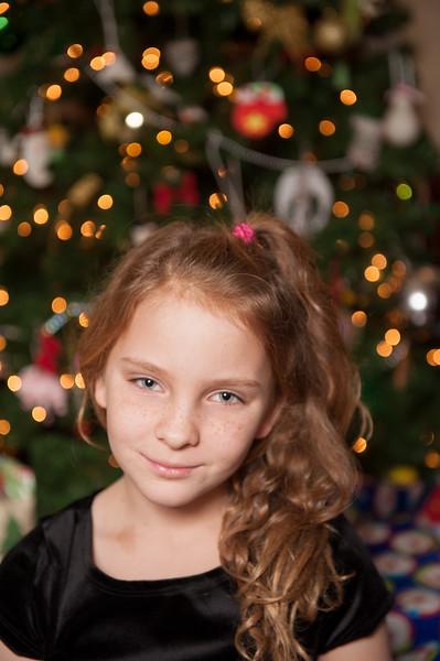 Christmas2014-92.jpg