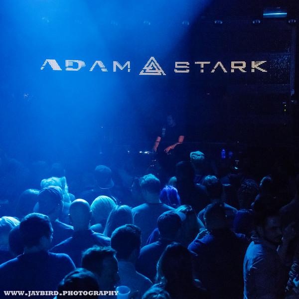 12.14.17 Adam Stark-13.jpg