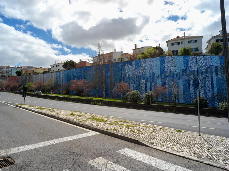 Portugal Spain Mar 18-3014.jpg